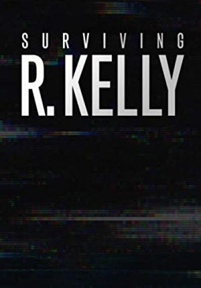 Surviving R Kelly S01E06 Black Girls Matter 720p HDTV x264-CRiMSON