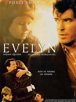 Эвелин / Evelyn (2002) WEB-DL 720p