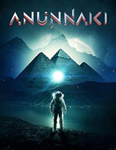 Anunnaki (2017) [WEBRip] [720p]