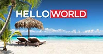 Helloworld S01E11 720p HDTV x264-PLUTONiUM