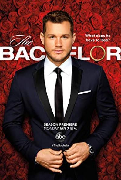 The Bachelor S23E01 720p HULU WEB-DL AAC2 0 H 264-NTb