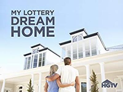 My Lottery Dream Home S03E05 A Mexican Dream 720p HDTV x264-CRiMSON