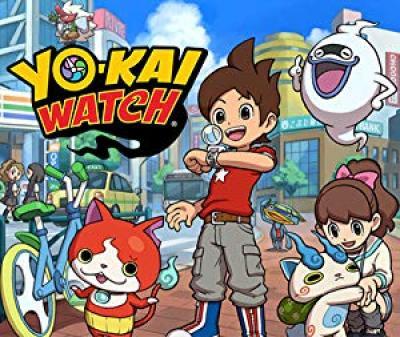 yo-kai watch s02e17 dubbed real 720p hdtv x264-w4f