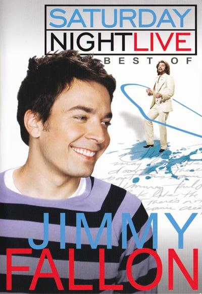 Jimmy Fallon 2019 01 07 James Spader 720p HDTV x264-SORNY