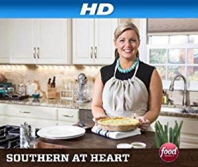 southern at heart s05e10 catch me if you can 720p hdtv x264-w4f