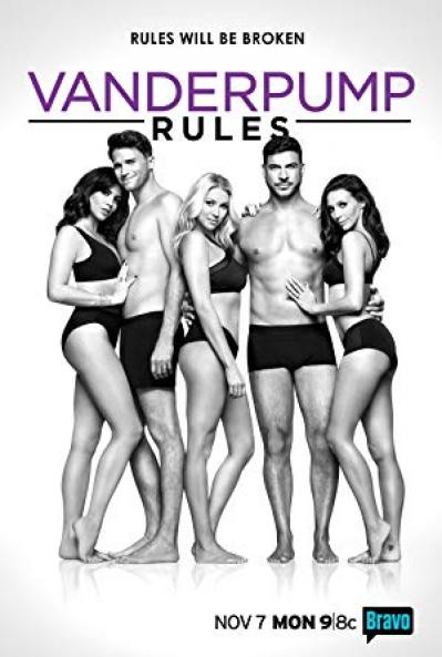 Vanderpump Rules S07E05 Ice Queens 720p HDTV x264-CRiMSON