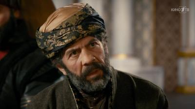 Султан моего сердца (1-6 серии из 24) (2018) WEB-DL 720p