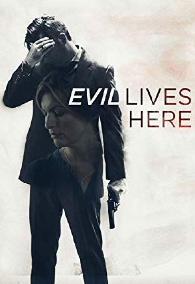 evil lives here s04e05 720p hdtv x264-w4f