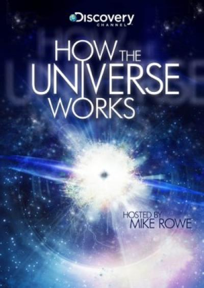 How the Universe Works S07E01 720p HDTV x264-W4F