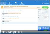 Wise Disk Cleaner 10.1.5.762 Portable (PortableApps)