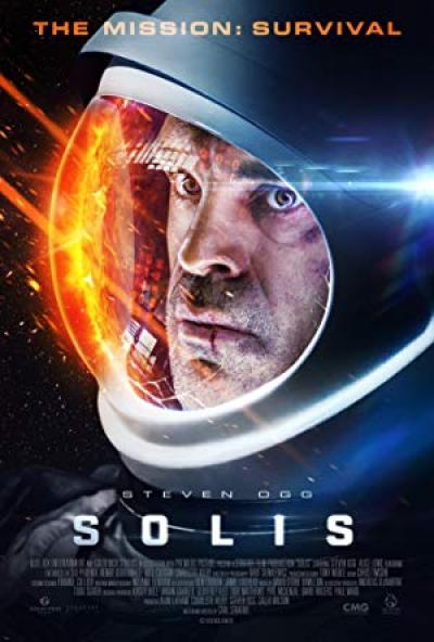 Solis 2018 1080p GER Blu-ray HEVC DTS-HD MA 5 1-DTOne