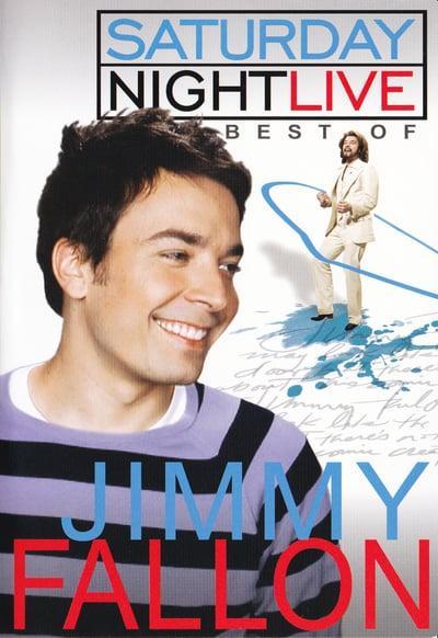 Jimmy Fallon 2019 01 08 Andy Samberg 720p HDTV x264-SORNY