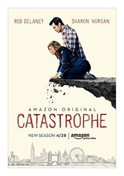 Catastrophe 2015 S04E01 720p HDTV x264-KETTLE