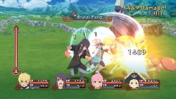 Tales of Vesperia: Definitive Edition (2019/RUS/ENG/MULTi9/RePack от xatab)