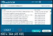 Trojan Killer 2.0.73 Portable (PortableApps) - защита от современных киберугроз