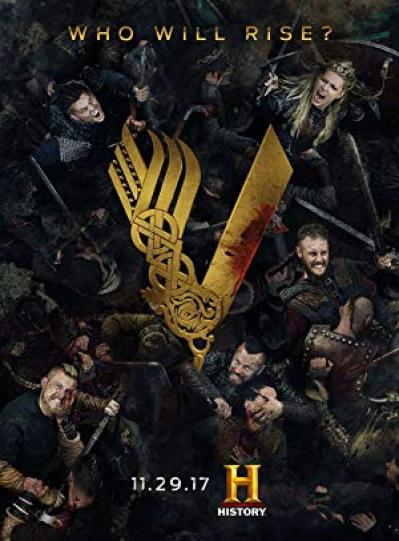 Vikings S05E17 The Most Terrible Thing 720p AMZN WEB-DL DDP5 1 H 264-NTb