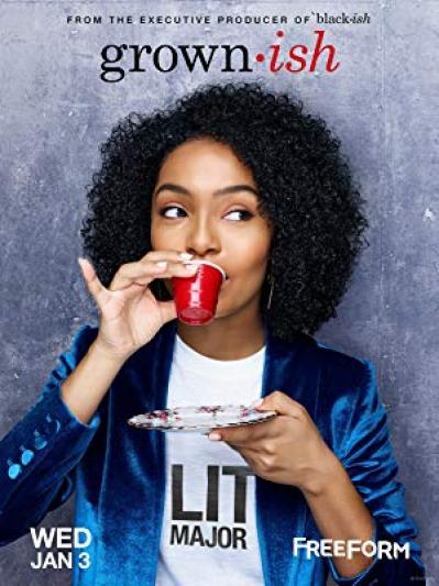 grown-ish s02e03 720p hdtv x264-w4f