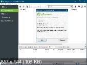 uTorrentPRO Portable 3.5.5.44994 Stable + uTorrentPRO Pack PortableAppZ