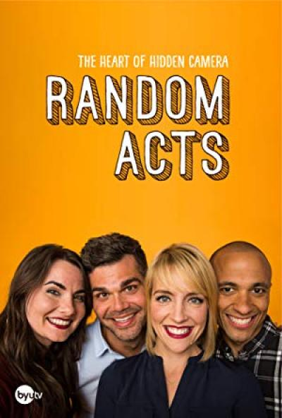 random acts s05e03 720p hdtv x264-ontherun