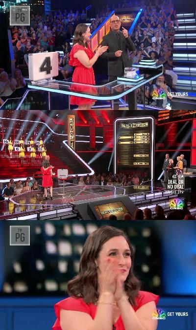 deal or no deal us s05e02 720p hdtv x264-w4f