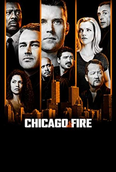Chicago Fire S07E10 Inside These Walls 720p AMZN WEB-DL DDP5 1 H 264-KiNGS