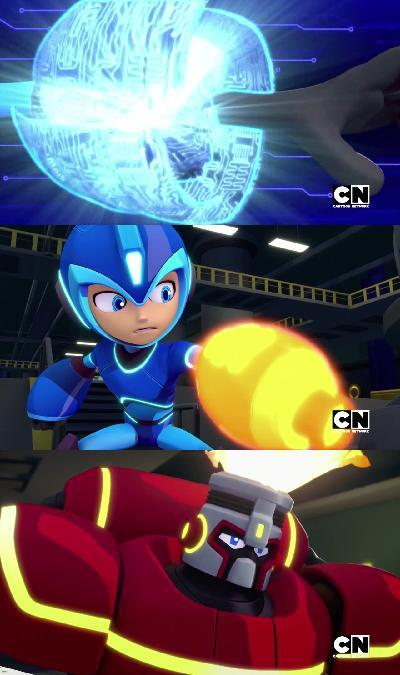 mega man fully charged s01e06 720p hdtv x264-w4f