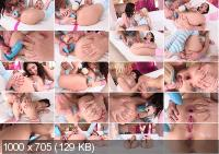 Your Wildest Dreams - Daisy Stone (Nubilefilms | FullHD | 1.69 GB)