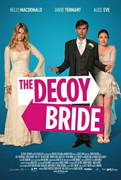 The Decoy Bride (2011) [BluRay] [720p] [YIFY]