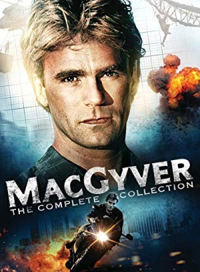 MacGyver 2016 S03E12 Fence and Suitcase and Americium-241 720p AMZN WEB-DL DDP5 1 ...