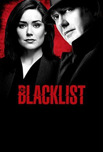 The Blacklist S06E02 The Corsican REPACK 720p AMZN WEB-DL DDP5 1 H 264-NTb