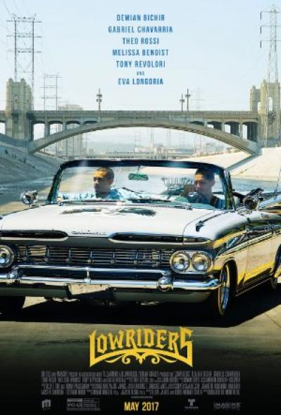 Lowriders 2016 720p BluRay H264 AAC-RARBG