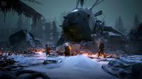 Mutant Year Zero: Road to Eden (v 1.04) (2018) PC - RePack от FitGirl