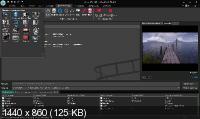 VSDC Video Editor Pro 6.3.1.938/939