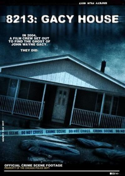8213 Gacy House 2010 1080p BluRay H264 AAC-RARBG