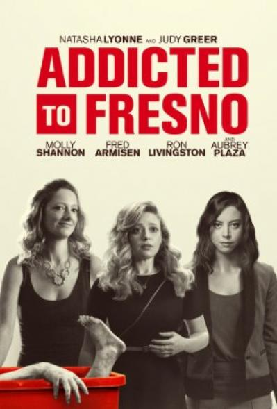 Addicted to Fresno 2015 720p BluRay H264 AAC-RARBG