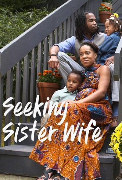 Seeking Sister Wife S01E07 Plural Lives Equals Happy Wives 720p HDTV x264-CRiMSON