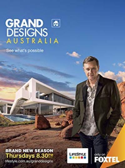 Grand Designs Australia S07E06 REPACK 720p HDTV x264-PLUTONiUM