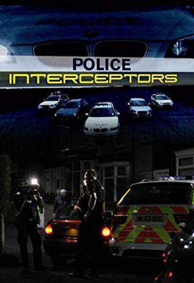 Police Interceptors S15E09 720p HDTV x264-PLUTONiUM