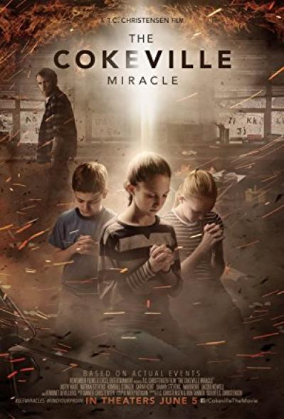 The Cokeville Miracle 2015 1080p BluRay H264 AAC-RARBG