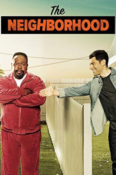 the neighborhood s01e12 720p hdtv x264-lucidtv