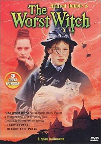 the worst witch 2017 s03e02 720p hdtv x264-creed