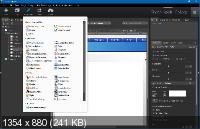 StudioLine Web Designer 4.2.43