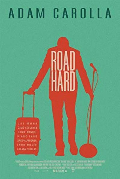 Road Hard 2015 1080p BluRay H264 AAC-RARBG