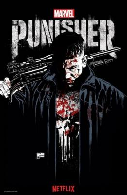 Каратель / The Punisher [Сезон: 2, Серии: 1-11] (2019) WEBRip 720p | Profix Media