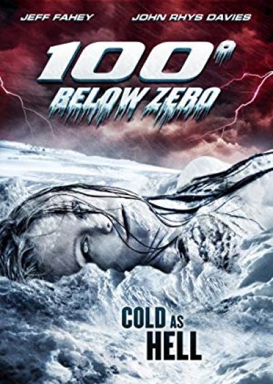 100 Degrees Below Zero 2013 1080p BluRay H264 AAC-RARBG