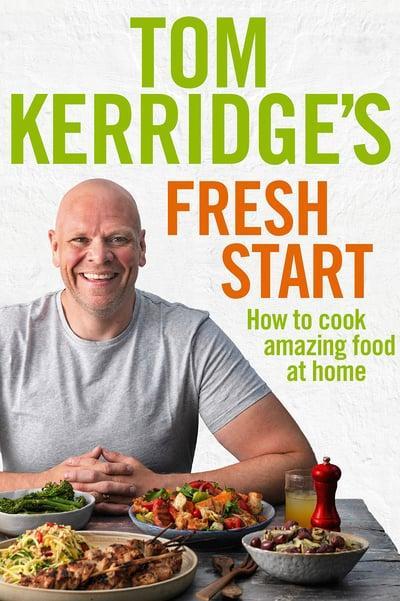 tom kerridges fresh start s01e03 720p hdtv x264-creed