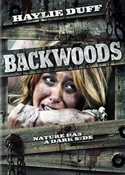 Backwoods 2008 1080p BluRay H264 AAC-RARBG