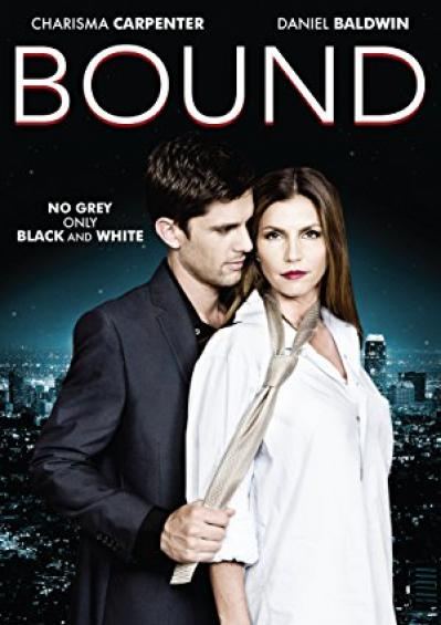 Bound (2015) [BluRay] [720p]