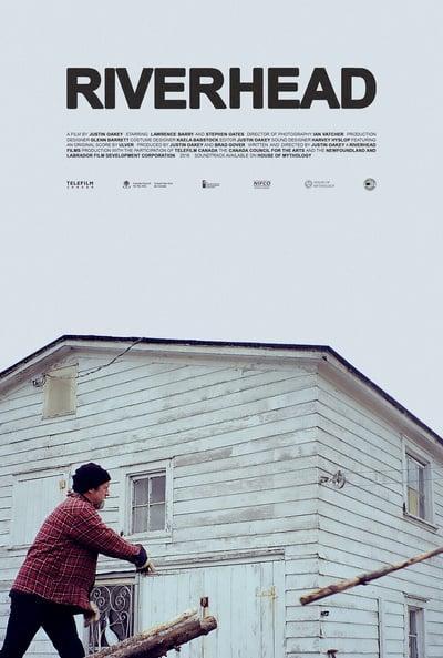 Riverhead (2016) [WEBRip] [720p]