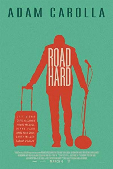 Road Hard 2015 720p BluRay H264 AAC-RARBG